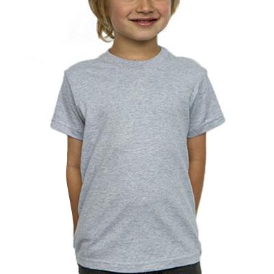Camiseta Tradicional Gola Olímpica Algodão Menegotti