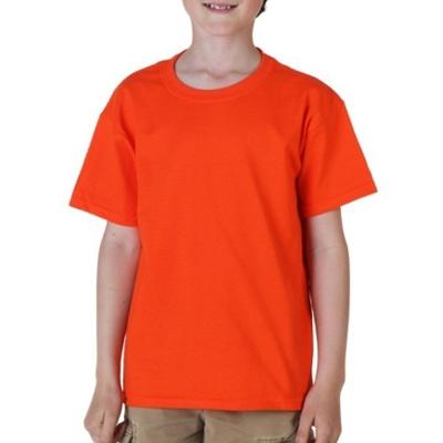 Camiseta Tradicional Gola Olímpica PV