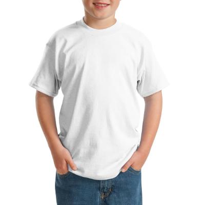 Camiseta Tradicional Gola Olímpica Poliéster Sublimático