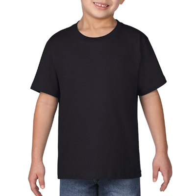 Camiseta Tradicional Gola Viés Poliéster Sublimática