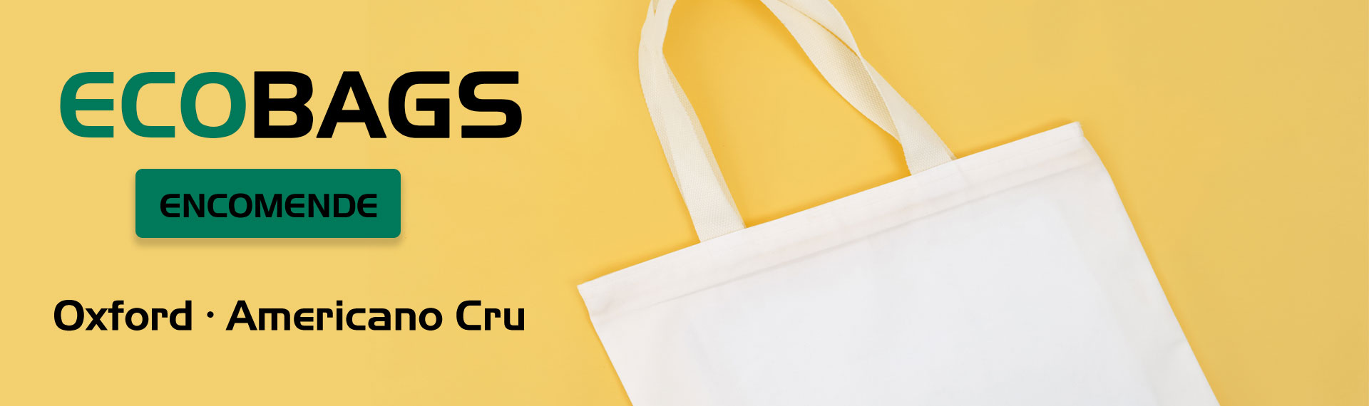 /categories/ecobag