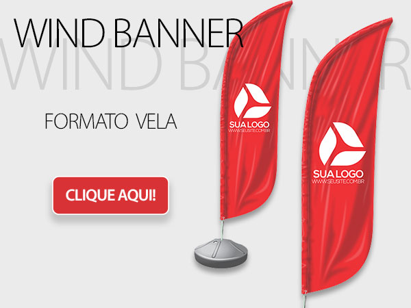 categories/windbanner