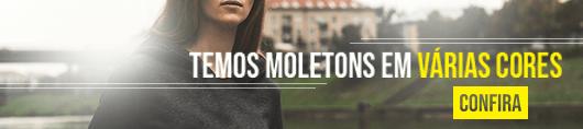 /categories/moletom/