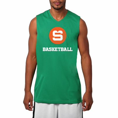 Camiseta Basquete Personalizada