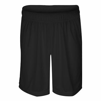 Shorts Basquete
