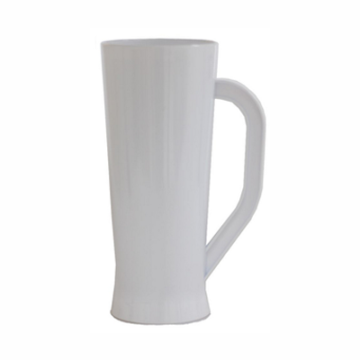 Caneca Long Drink