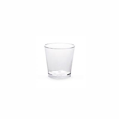 Copo Plástico de Shot